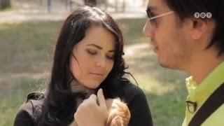 Любовь онлайн. Випуск 19: Настя и Анар