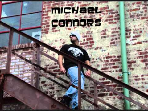 Michael Connors - Here Comes Trouble