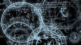 Dokumentation - Ungelöste Physik Rätsel Deutsch Doku Universum