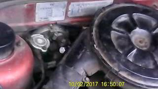 Дополнительная реле стартера на ваз 21099