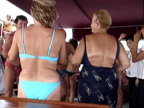 Льяные девки в турции фото 705-835