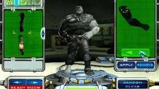 small soldiers  part 1 walkthrough