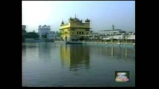 Gur Ki Bani So Rang Laye - Bhai Gurmit Singh - Live Sri Harmandir Sahib