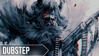 Repeat youtube video 【Dubstep】PhaseOne - Extinction