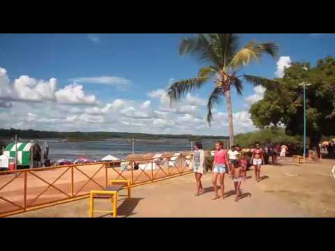 Itaguatins Tocantins fonte: i.ytimg.com