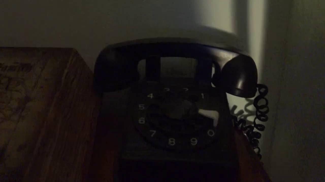 Download Haunted phone
