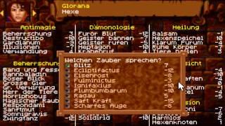 Lets´play Sternenschweif #031 - Blöder Waffenladen [HD] [Deutsch]