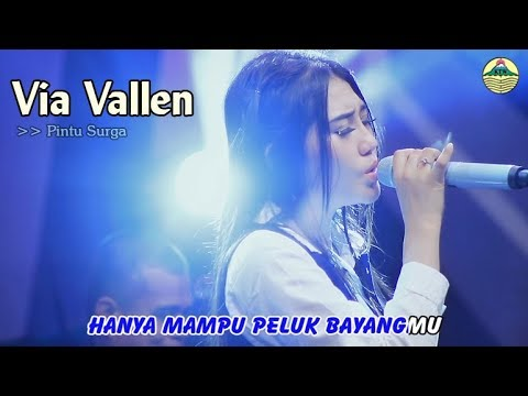 Via Vallen - Keabadian Cinta   |   Official Video