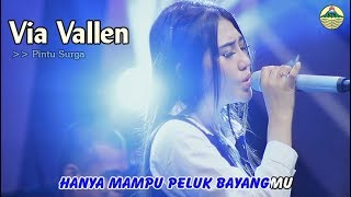 Download lagu Via Vallen - Keabadian Cinta   |   Official Video