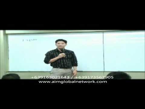 alliance-in-motion-global,-inc.---marketing-plan-presentation-john-asperin
