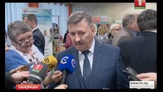 В Минске прошла Ассамблея деловых кругов