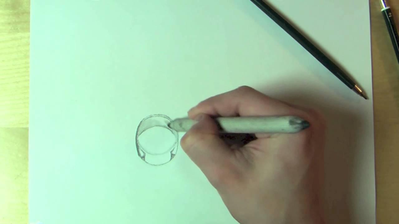 zeichnen im internet