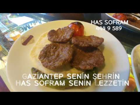 http://www.hassofram.com.tr/video/gaziantep-senin-sehrin/