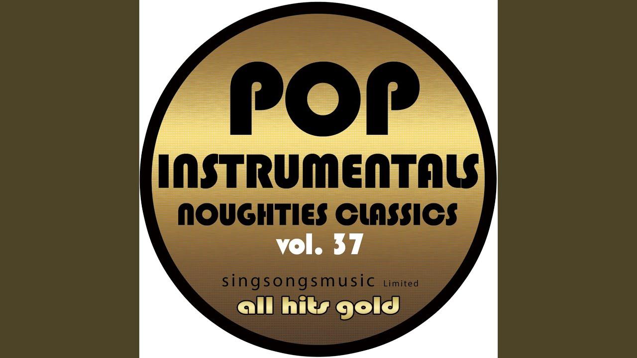 Im in instrumental love stripper