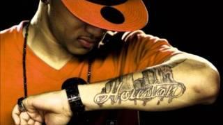 Slim Thug-My Car Feat. Kirko Bangz & Doughbeezy