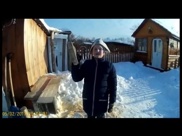 Изображение предпросмотра прочтения – МайяВоронкова представляет видеоролик кпроизведению «Кем быть?» В.В.Маяковского