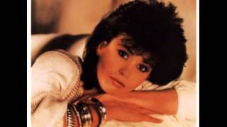 Marie Osmond ~ Everybody