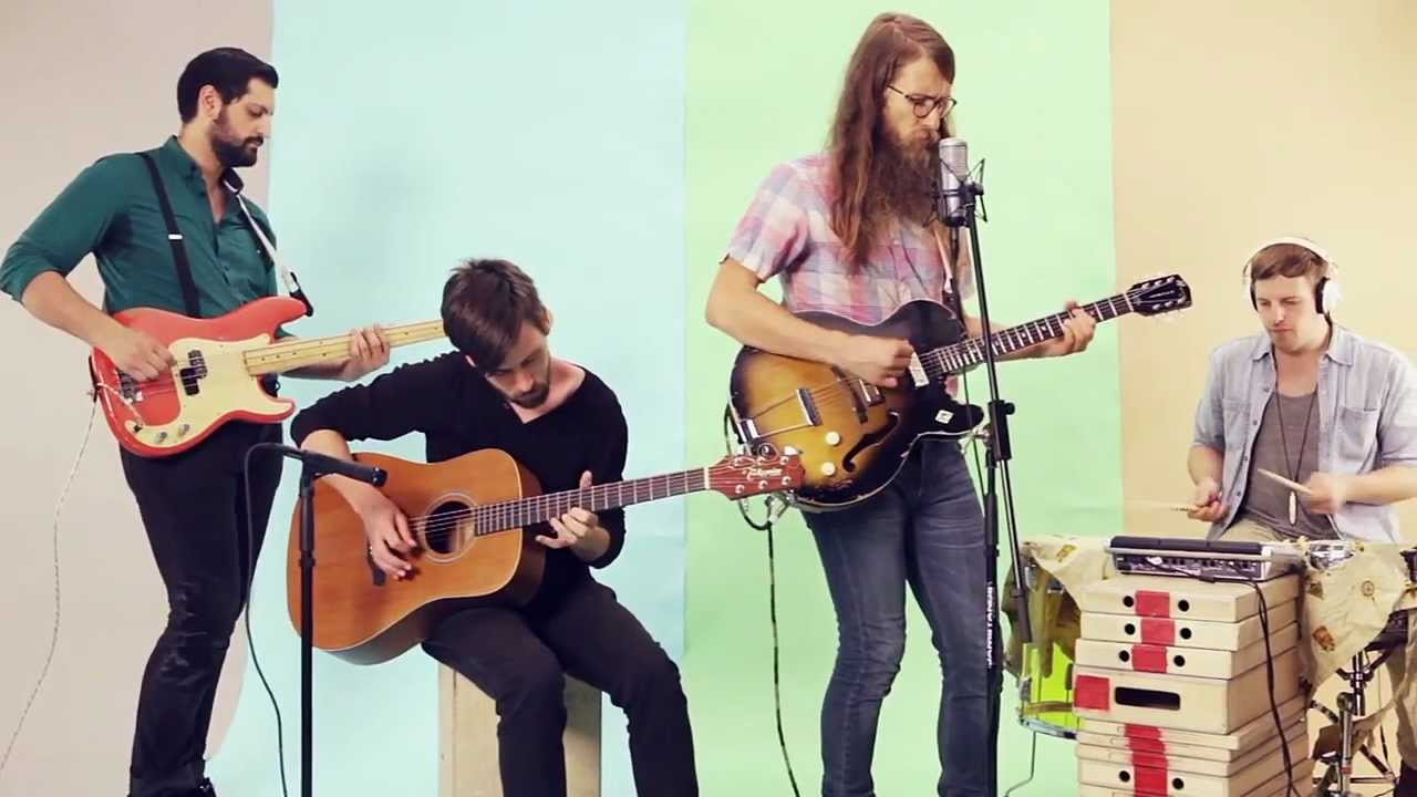 Maps And Atlases Maps & Atlases   Vampires (Buzzsession)   YouTube Maps And Atlases