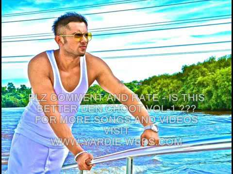 Chodoge to roti paka dungi adult hindi song mallufmradiocom low - 5 8