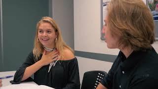 Språkskola Kaplan Sydney