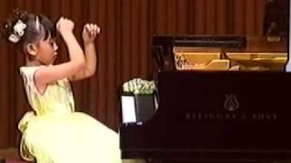 Schubert Impromptu op.90 no.2 thumbnail