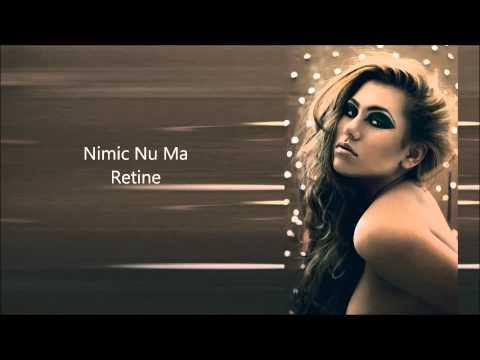 Roxana Dobritoiu (Beyonce de Romania) - M-am Schimbat ( lyrics video)