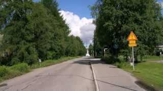 Jorma Karjalainen - Mä olin tuhlaajapoika