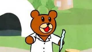 レオナルド博士 ep07 thumbnail