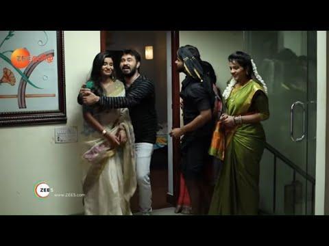 Poove Poochoodava | Episode - 316 | Best Scene | 4 July 2018 | Tamil Serial