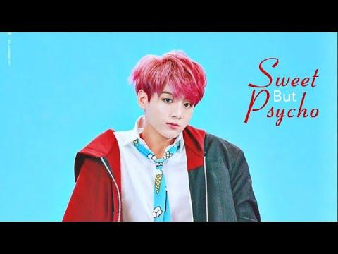 sweet-but-psycho---jungkook-[fmv]