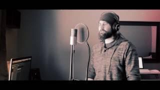 Smoke Filled Room - Mako - Cover - Brandon Hopkins