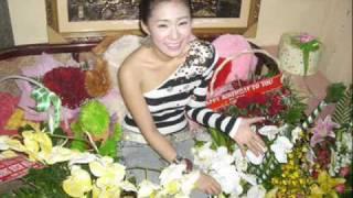 To day I miss you_ Đại Nhân