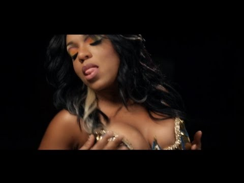 Guru's Jazzmatazz Featuring Angie Stone - Keep Your Worries from YouTube · Duration:  4 minutes 8 seconds