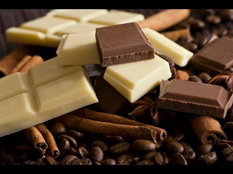 Шоколадная диета (быстрый результат за 7 дней до 7 кг). Отзывы