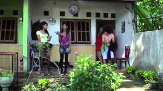 Video 3 Playboy Galau [Trailer] - Trailer Film Indonesia download MP3, 3GP, MP4, WEBM, AVI, FLV Desember 2017