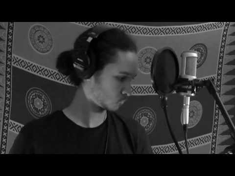 Muse - Uprising - Vocal Cover