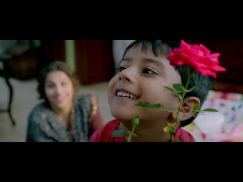 Hamari Adhuri Kahaani 2015 Hindi 1080p BluRay 6CH ShAaNiG