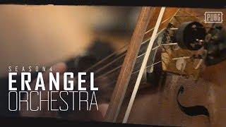 Download Lagu PUBG - Season 4 - Erangel Orchestra mp3
