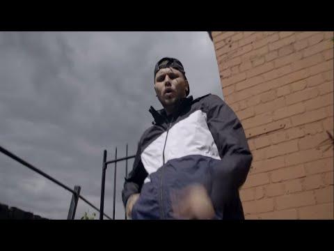 Grim Sickers Ft. P Money, Jaykae, Kurupt FM, President T & Funky Dee - Kane Allstar Remix   JDZmedia