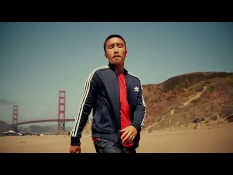 MAS L - BAY AREA NICE (OFFICIAL VIDEO)
