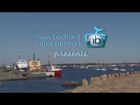 Offshore Wind Announcement