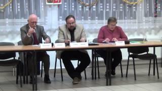 01 výsledky voleb   zpráva okrskové volební komise
