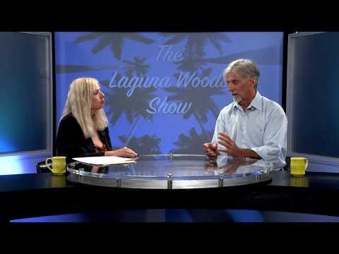 Laguna Woods Show   Nick DePrisco   October 2017