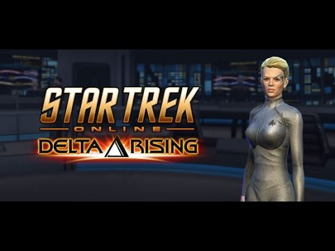 Let's Play Star Trek Online: EC Challenge Finale and How To Grind Energy Credits Fast
