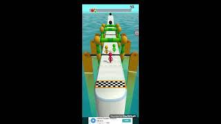Fun Race -:3D (Chotu, Motu Game Motu Patlu.)