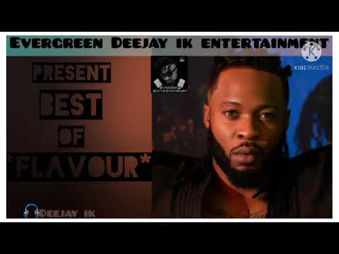 Download BEST OF FLAVOUR | MIX BY DEEJAY IK | 2021 MIX