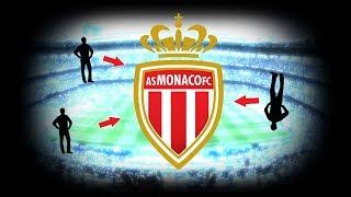 DES JOUEURS PROMETTEURS ! (FIFA 19   Carrière Manager AS Monaco) #10