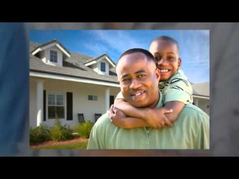 Life Insurance Quotes North York - Evertrust Insurance