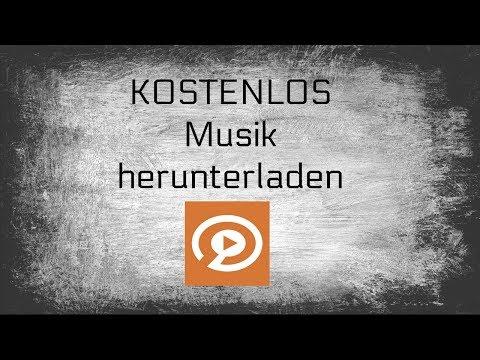 kostenlos-musik-herunterladen