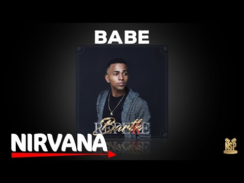 Barth - Babe [Official Audio]